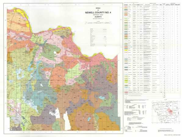 View the map:  MAP NORTHEAST (JPG Format)