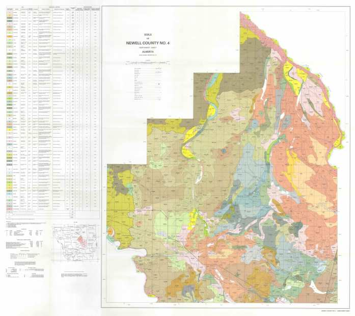 View the map:  MAP NORTHWEST (JPG Format)