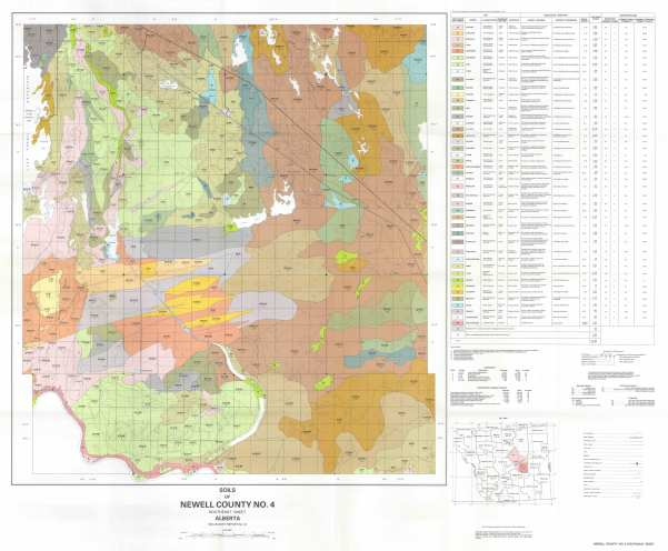View the map:  MAP SOUTHEAST (JPG Format)