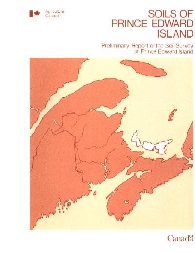 prince edward island latin dating site Prince edward island hiv dating website is the best prince edward island hiv dating site for hiv positive singles in prince edward island, canada.